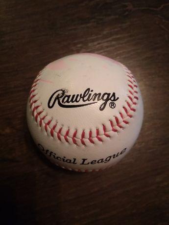 Мяч бейсбол оригинал Rawlings