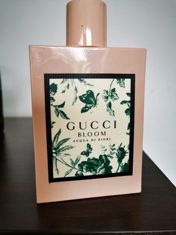 Gucci Bloom Acqua di Fiori