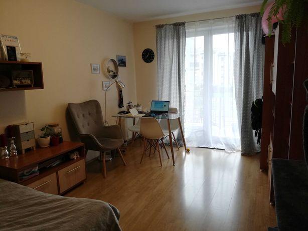 Wynajmę mieszkanie na ul. Pstrowskiego-nowe budownictwo