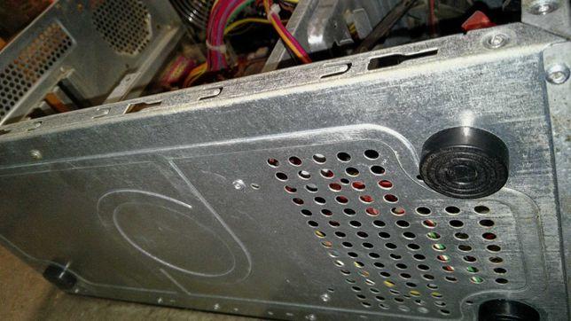Компьютер I915p-a7 Combo