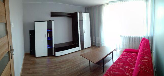 Mieszkanie na wynajem - 2 pok. - 33m2 - Tysiąclecie Częstochowa