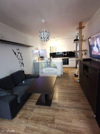 Trzypokojowe mieszkanie w Dobrej Cenie Prestige