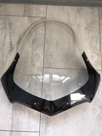 Oryginalna  szyba Honda Varadero 1000