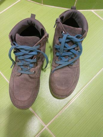 Кеди Пума,Clark's,кросівки,красовки,взуття 30,31,35