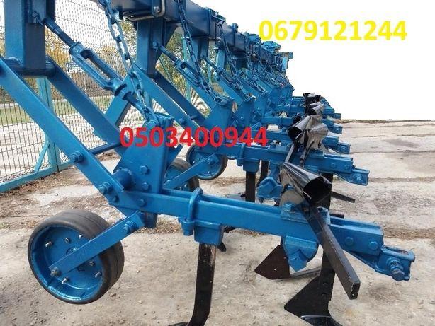 Культиватор КРН-5,6 для междурядной обработки кукурузы и подсолнечника