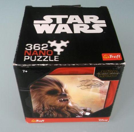 Puzzle nano Trefl Star Wars