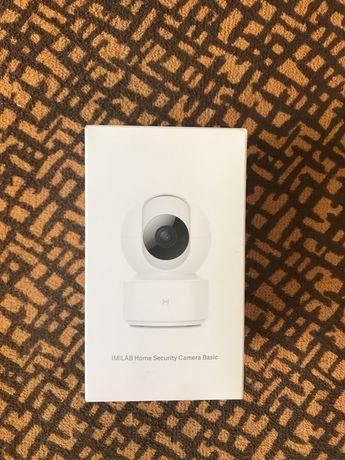 Поворотна камере 360(для дому)