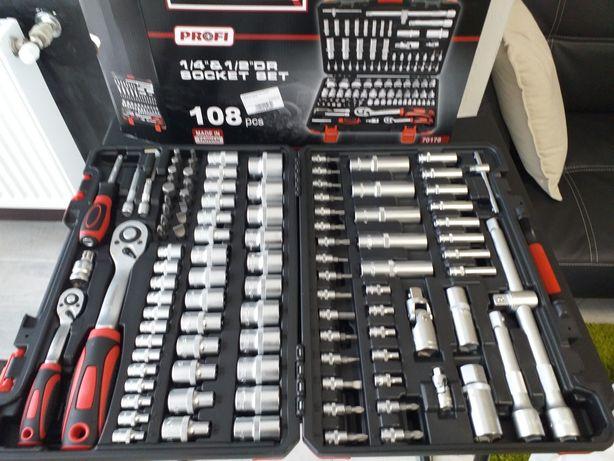 Продам набор инструментов Haisser. Оригинальный