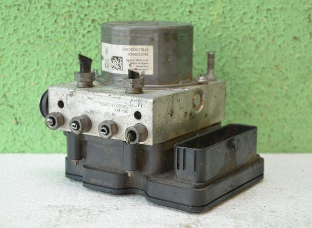 Pompa Sterownik ABS PEUGEOT 308 T9