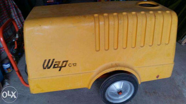 Мойка высокого давления Фирми WAP C 12