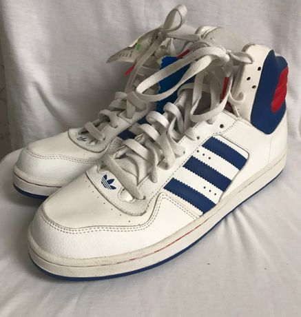 adidas Originals Woodsyde 84