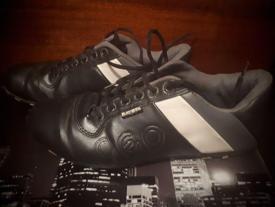 Продам мужские кроссовки Харьков - изображение 1