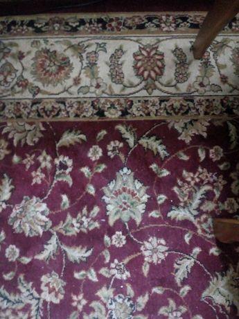 Sprzedam dywan 2x3