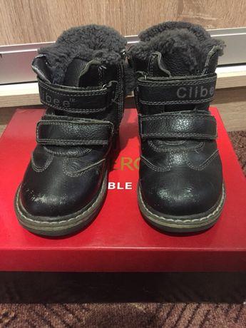 Зимове взуття, зимняя обувь, ботинки
