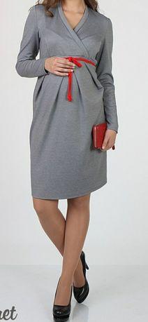 Платье для беременных (Сукня для вагітних)