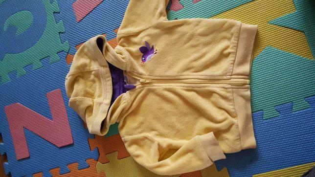 Bluza/sweter/74/80