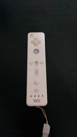 Wiilot Nintendo Wii