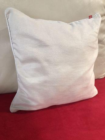 Nowa poduszka 45x45cm Home&You poszewka ze wsadem