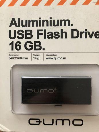 Флешка USB flash drive