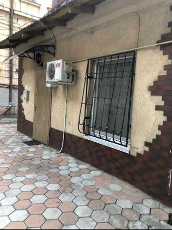 1-комнатня квартира в центре Одессы.