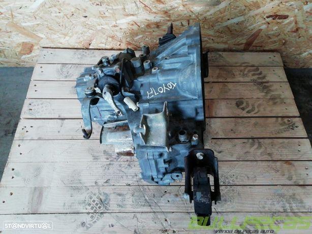Caixa de velocidades manual TOYOTA CELICA Hatchback (_T16_)  Usado REF. 90117814