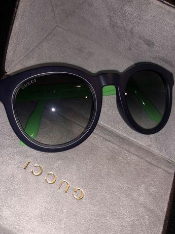 Óculos sol Gucci