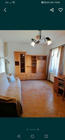 Ładny pokój do wynajęcia, Uniwersytet Zielonogórski
