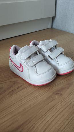 Adidas buty rozmiar 21