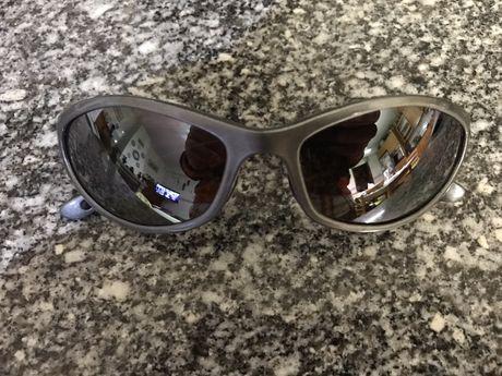 Óculos Bloc C97 Spike
