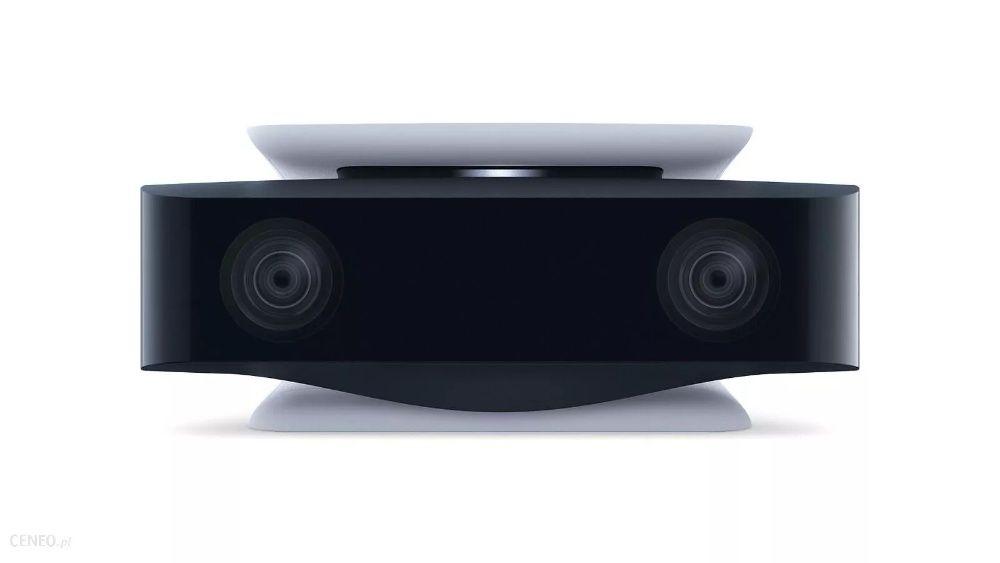 NOWA ! Sony PS5 PlayStation 5 Kamera HD (D) Koszalin - image 1