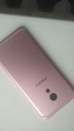 Продам телефон Meizu Pro 6 4/64Gb