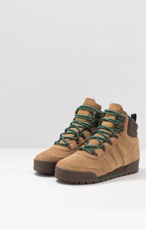 Buty Adidas Orginals Jake Boot