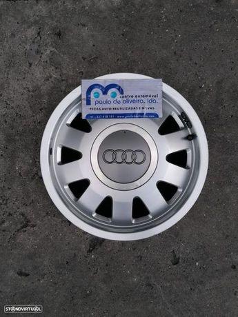 Jantes Audi