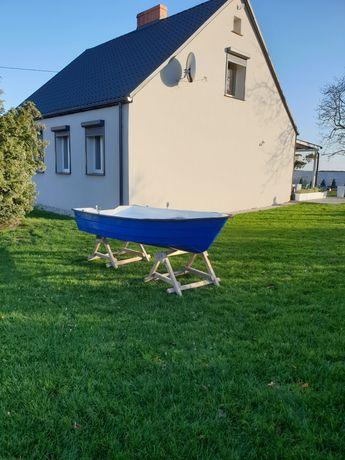 Łódź Łódka Łodzie Łódki łódke łodz wędkarska wędkarskie wedkarska