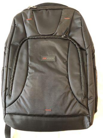 Plecak na laptop - nowy!