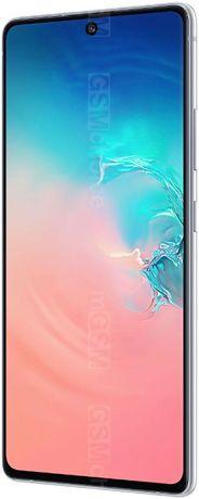 Nowy Samsung S10 Lite Gwar Polecam !!