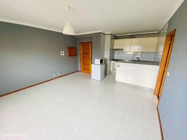T1 para arrendar em Arcozelo - Barcelos