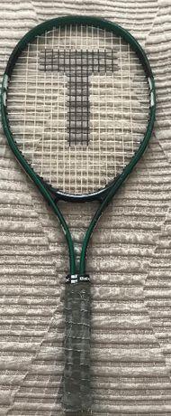 Продается ракетка теннисная