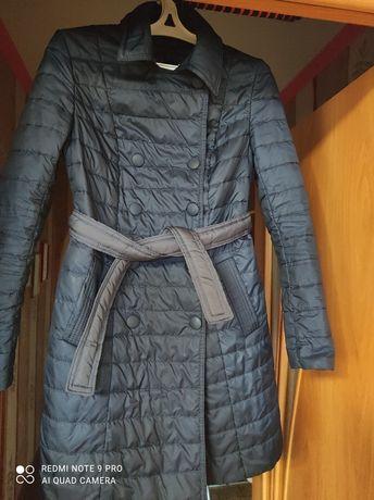 Куртка весна -осінь
