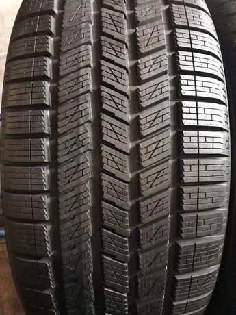 275/45/20 R20 Pirelli Scorpion Ice Snow 4шт новые зима