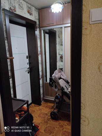 Продам 1 комнатная квартира (1-к) Текстильщик, Обжора 6/9.
