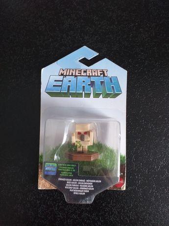 Minecraft Earth figurka