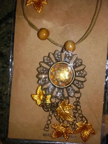 Biżuteria tanio