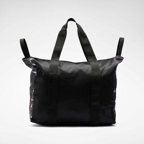 Оригинальная сумка Reebok Graphic EC5471