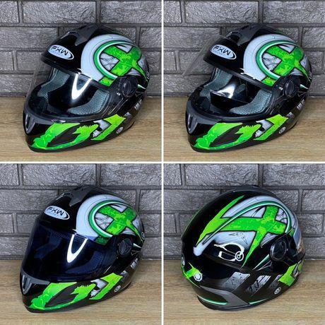 Шлемы/мотошлемы фулфейс/закрытый шлем/шлем для скутера,мотоцикла
