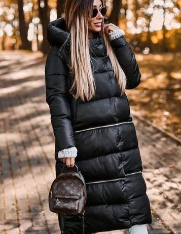 Курточка трансфер 3в1