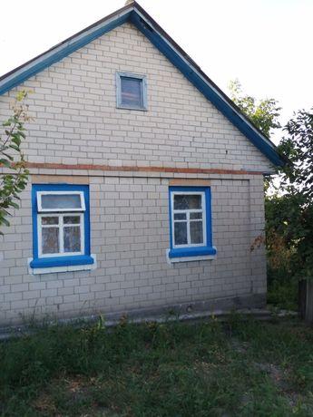 Новый объект!!! Продажа дома в Геронимовке