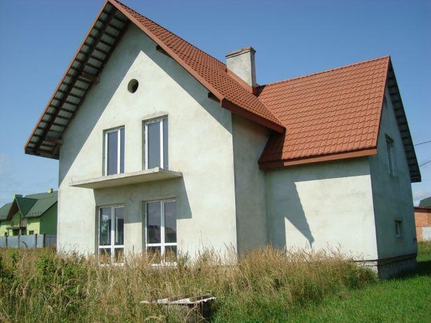 Будинок у Дрогобичі - Продаж