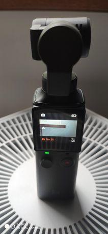 Kamera 4k Fimi Palm