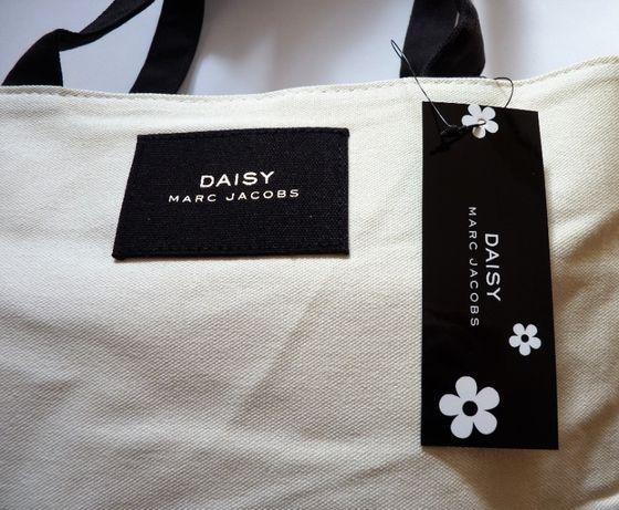MARC JACOBS Daisy torebka Shopper Bag ORYGINAŁ